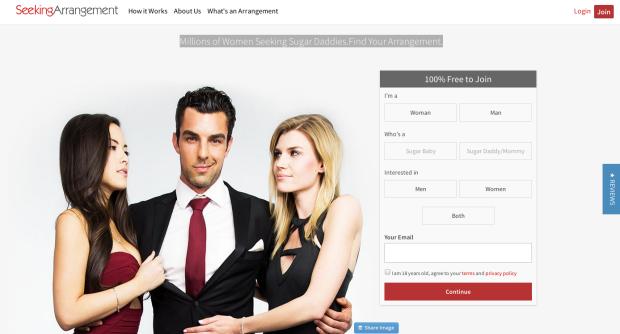 Seeking Arrangements website.png