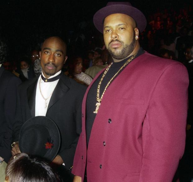 Tupac Shakur and Suge Knight2.jpg