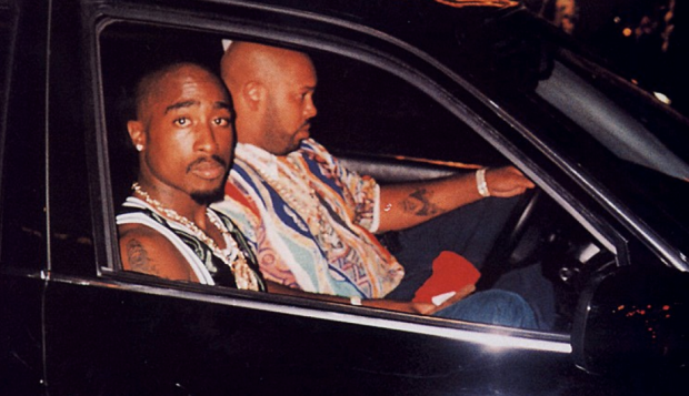 Tupac Shakur and Suge Knight5.png