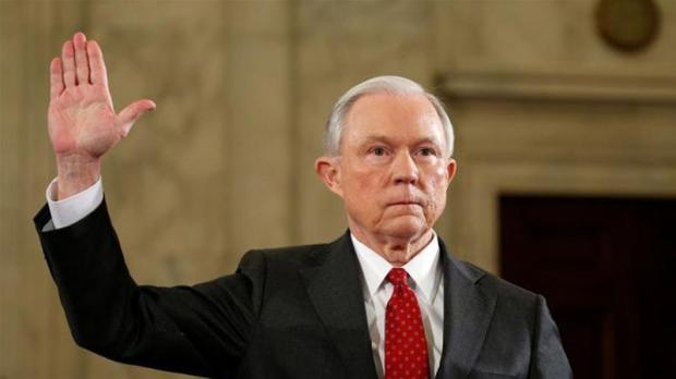 Attorney General Jeff Sessions2.jpg