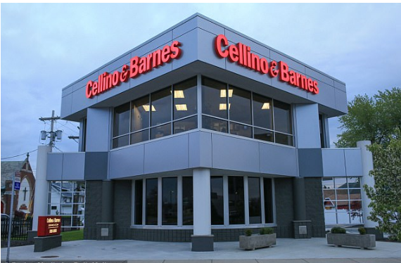 Cellino andd Barnes HQ.png