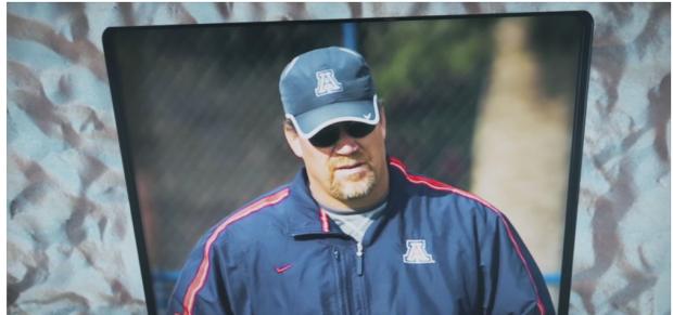 Coach Craig Carter2.png