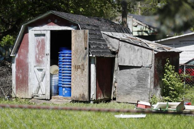 Dennis Dunn's pit.jpg
