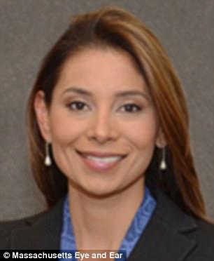 Dr Lina Bolanos1