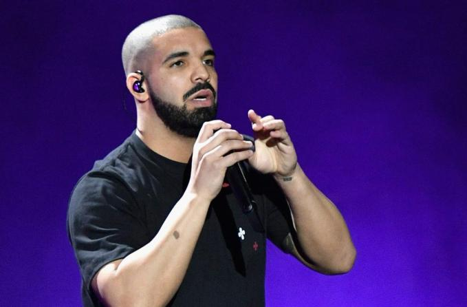 Drake3.jpg