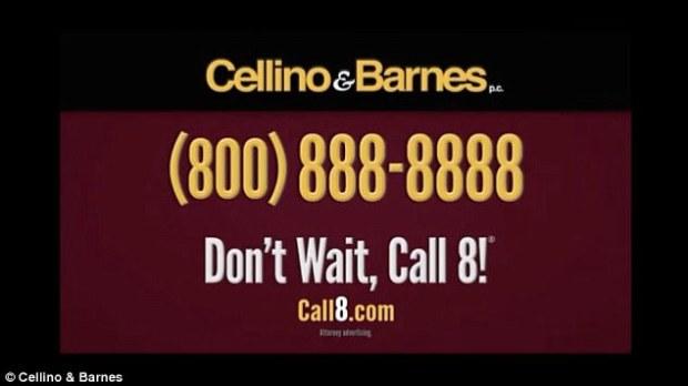 ellino and Barnes5.jpg