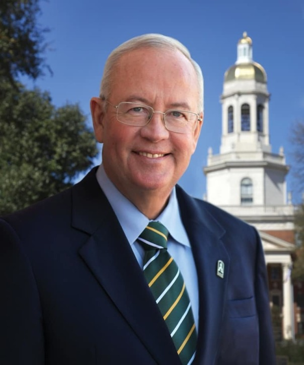 Former Baylor Univ president Ken Starr1.jpg