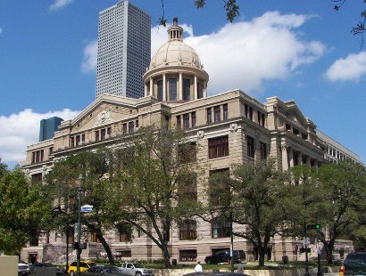 Harris County Courthouse, TX.jpg