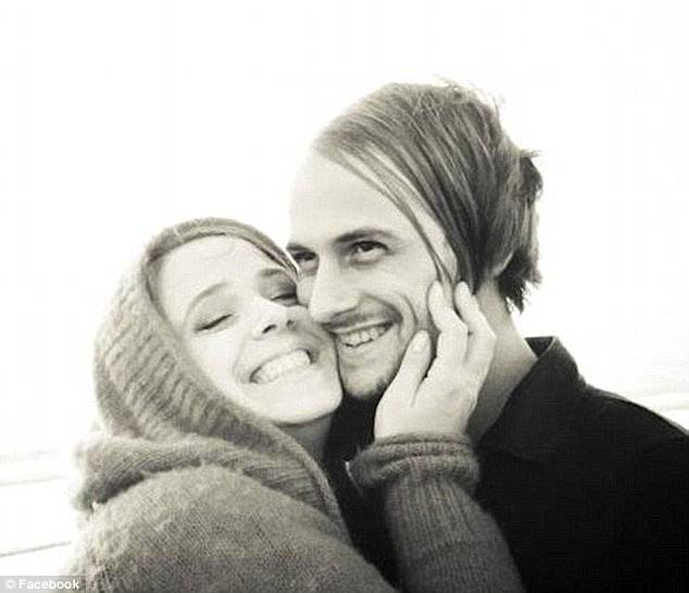Jacob Malone and wife5.jpg