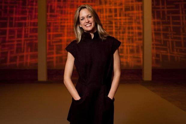 Jennifer Blumin, founder and owner of Skylight Studios.jpg