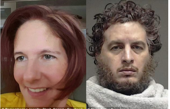 Jennifer Streit-Spears and Kenneth Amyx1.png