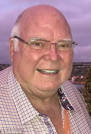 John Joseph Boswell3
