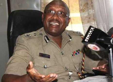 Nairobi Police Commander Japheth Koome.jpg