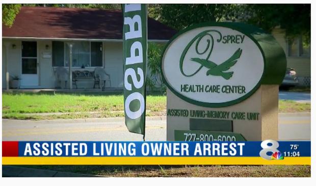 Osprey Health Care Center1.png