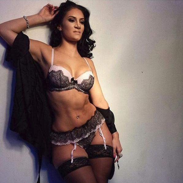 Sophie Brussaux2.png