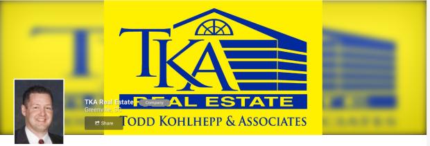 TKA Real Estate.png