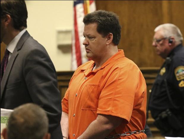Todd Kohlhepp at his sentencing, Friday.png