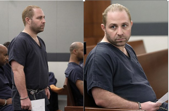 Aramazd Andressian Sr in court for his arraignment2.png