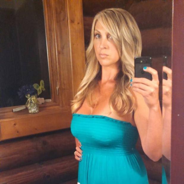 Brooke Lajiness5