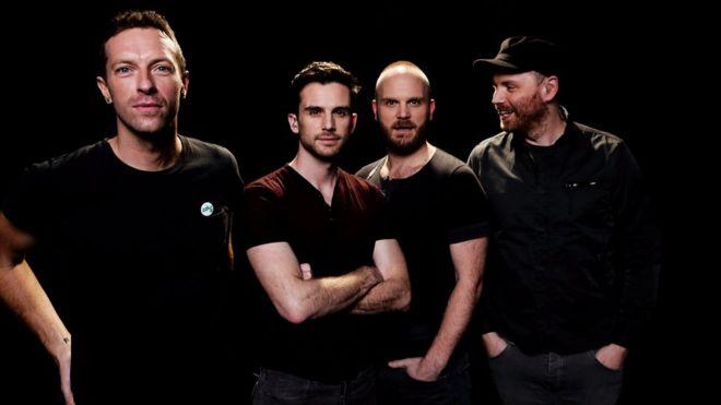 Coldplay2.jpg