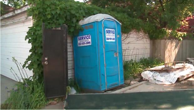 Cops found John singleton inside this portable toilet.png
