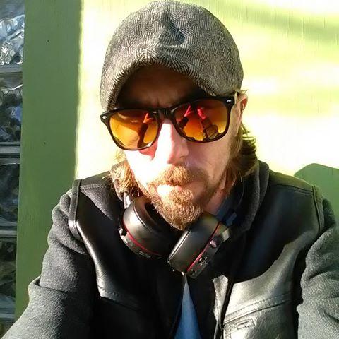 Craig Grzesiakowski3.jpg