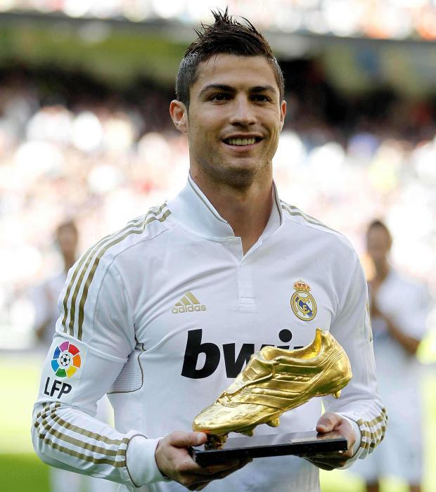 Cristiano Ronaldo3.jpg