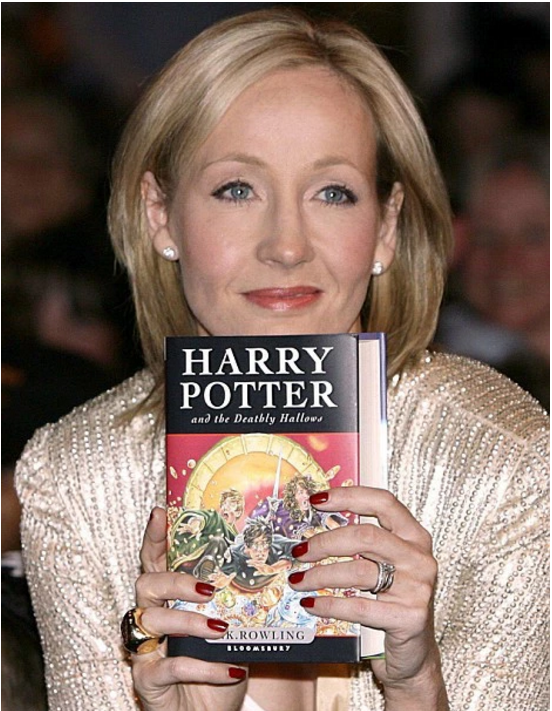 JK Rowling4.png