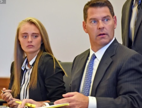 Michelle Carter1.png