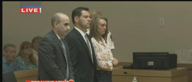 Michelle Carter5.png