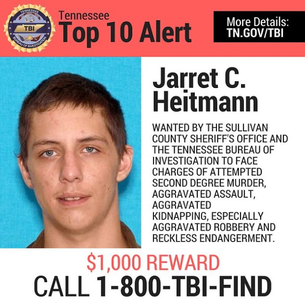Police wanted person flyer for Jarret Cole Heitmann2.jpg