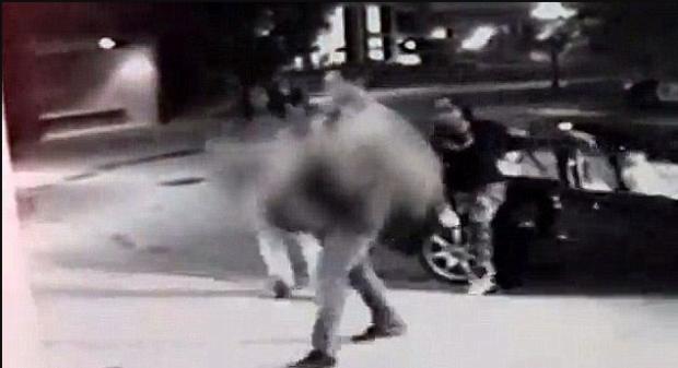 Surveillance video shows Vanderbilt football player carrying a victim1.png