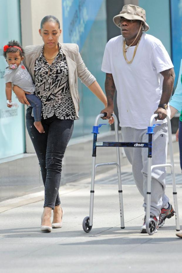 Tracy Morgan  had to learn how to talk and walk again2.png