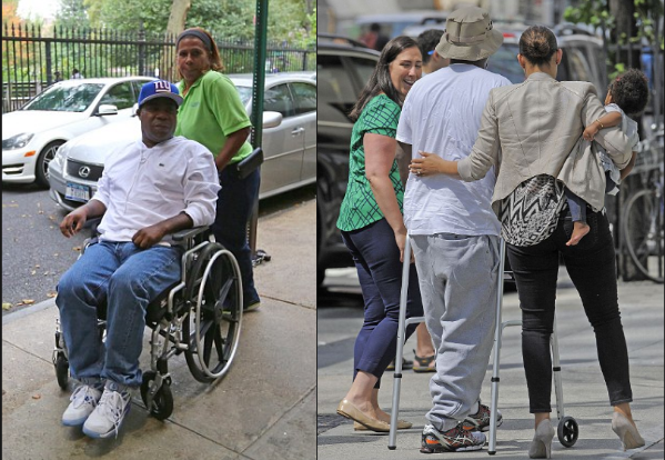 Tracy Morgan struggled through months rehab after suffering broken bones and brain injury from the crash7.png