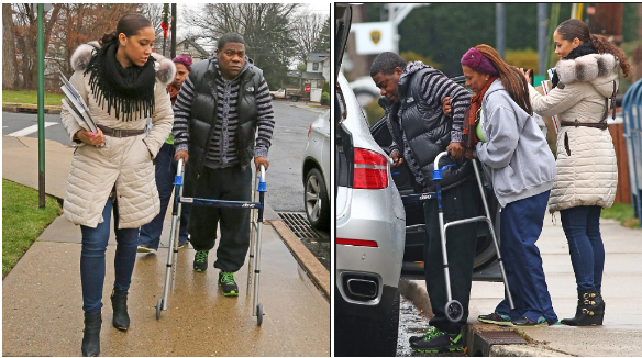 Tracy Morgan struggled through months rehab after suffering broken bones and brain injury from the crash8.png