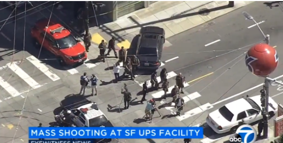 Uniformed drivers file out.png