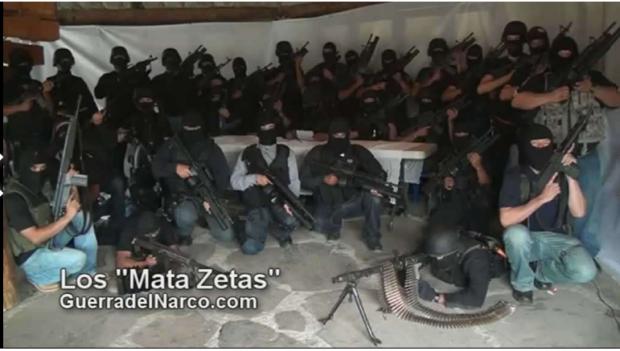 Zetas soldiers.png