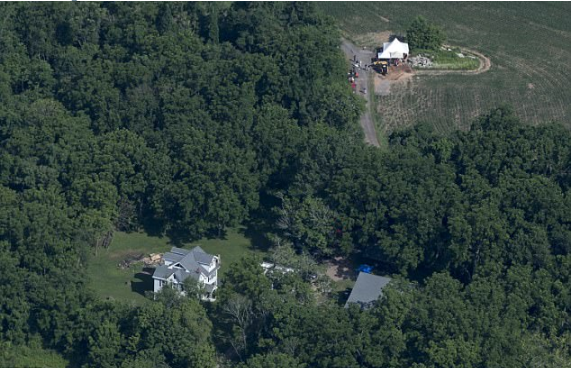 Ariel view of the DiNardo farm property 2.png