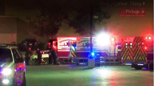 Cops find ten dead in trailer in Texas.png