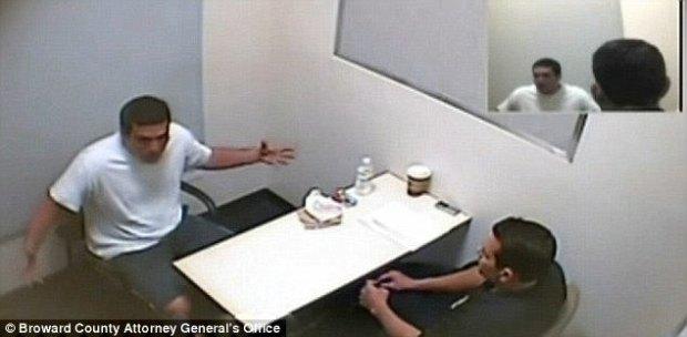 Fidel Lopez in interrogation 4