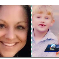 SC mom, Jessica Edens,  found dead in SUV with kids in apparent murder-suicide, she had killed husband's mistress hours earlier, after she was spurned by her ex