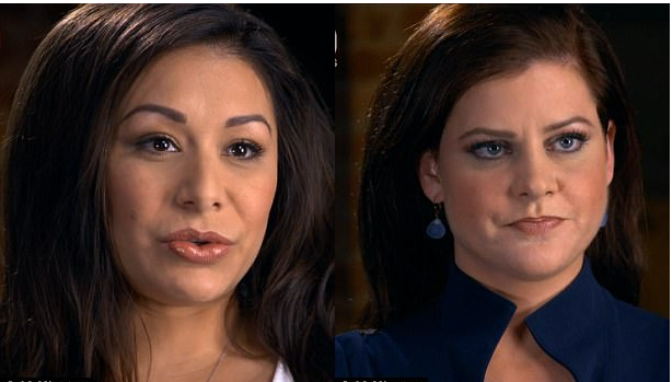 Jessica Howard (right) and  Jeanette Antolin 2.png