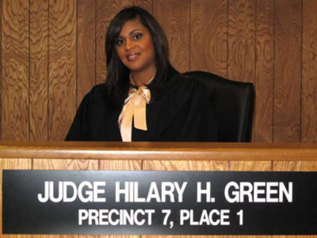 Judge Hillary Green 1.jpg