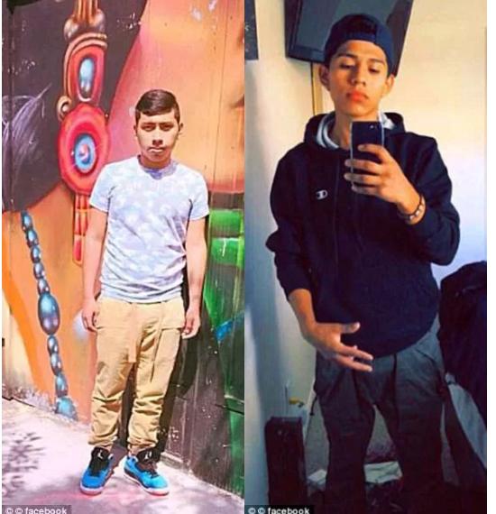 Justin Llivicura and Jorge Tigre 2.png
