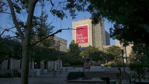 Keck School of Medicine, USC 2.jpg