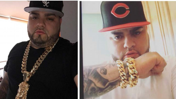 Lopez's large jewelry gifts for himself are now in the fed's hand 2.png