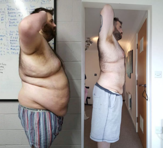 Mike Vaughn - Before and After.png