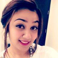 Mubashra Uddin 2.jpg