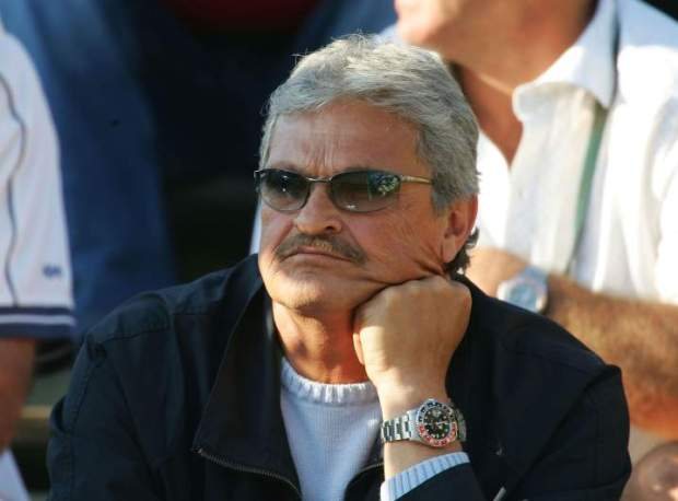 Nick Philippoussis 2.jpg