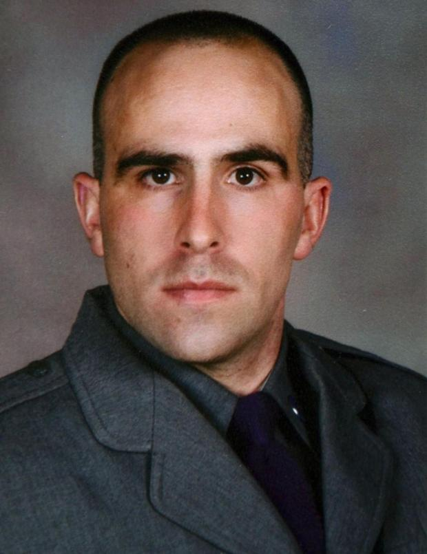 Officer Joel Davis 1.jpg